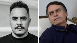 A pergunta de Bolsonaro a 2 dias das eleições: Quem é 'Marcelo de
