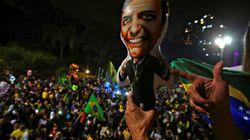Bolsonaro, o fenômeno de WhatsApp que desbancou 3 décadas de campanha de