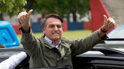 'É hora de continuarmos a trabalhar pelo Brasil', diz Temer sobre vitória de