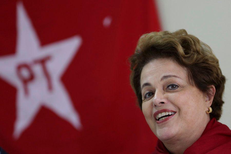 Política econômica de Dilma Rousseff gerou inflação e desemprego no