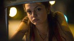 HBO criou a função 'coordenador de intimidade' para preservar atrizes em cenas de