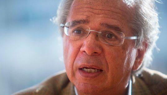 Equipe de transição de Bolsonaro será definida por familiares e aliados de