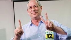 Ciro afirma ter sido 'traído' por Lula e compara petistas a