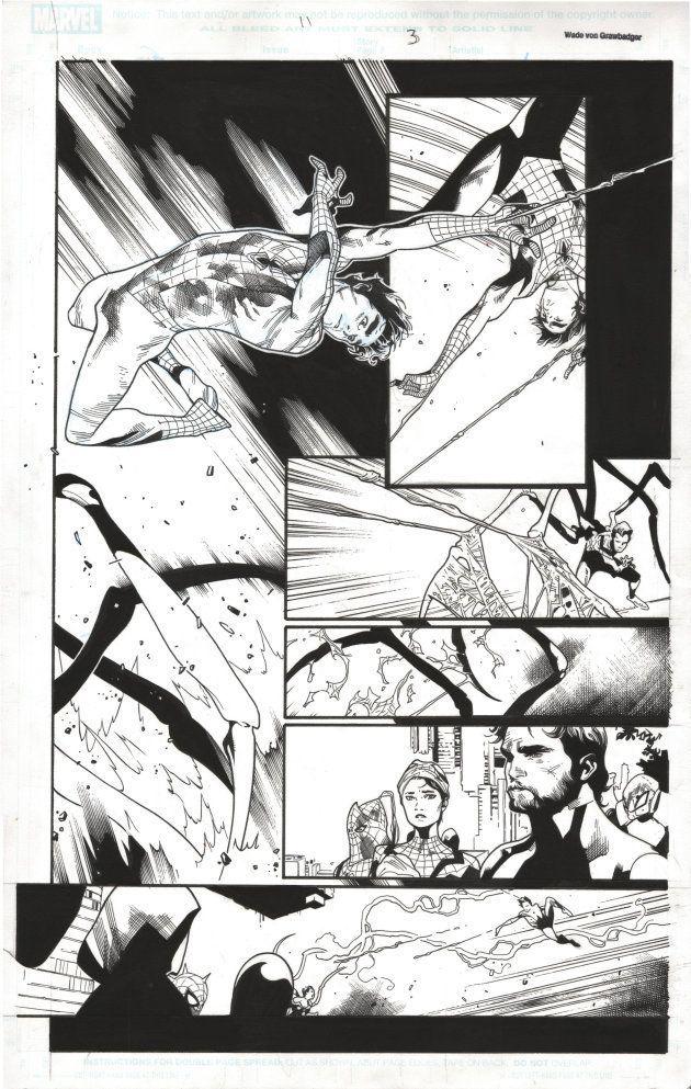 Página 3 da
