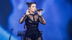 Popload Festival 2018 tem Lorde e Blondie como