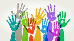 11 dicas de como você pode fiscalizar, participar e fortalecer a