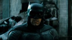 Estudo indica que super-heróis são mais violentos que