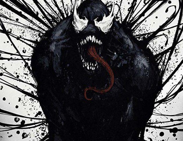 David Michelinie, um dos criadores do Venom, é um dos principais nomes entre os quadrinistas