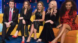 'Não chamamos Victoria Beckham para a nova turnê das Spice Girls', diz Melanie