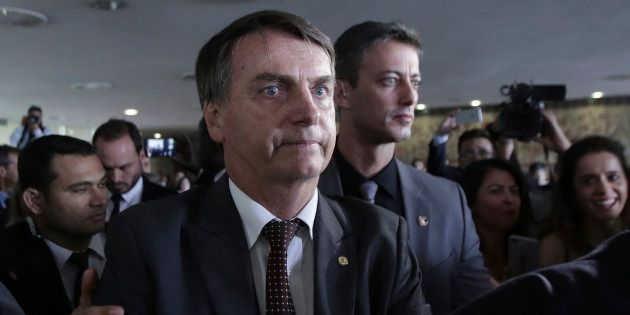 Deputados reclamam da falta de clareza da equipe de Bolsonaro.