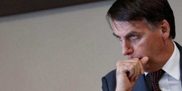 Brechas sobre publicidade estatal permitirão a Bolsonaro cortar verbas de