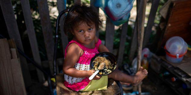 As propostas prevêem aumento de penas de crimes contra menores, como pedofilia, além de limitações a...