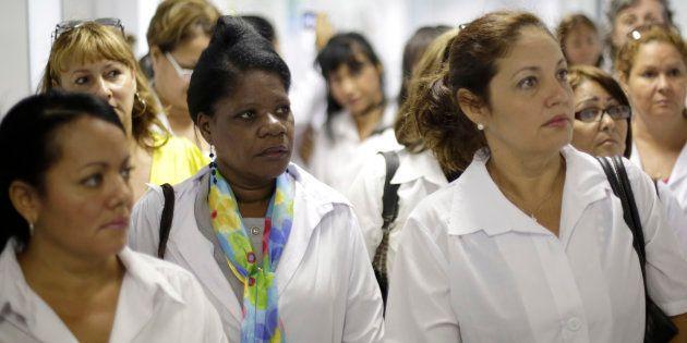 """""""Os impactos negativos previstos são os que estamos comprovando agora"""", diz Associação Médica Brasileira..."""