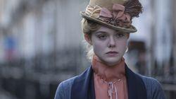 'Mary Shelley' e mais 4 novidades que chegam à Netflix em
