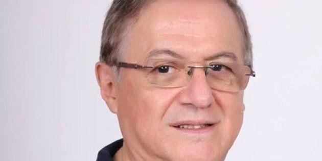 Ricardo Vélez-Rodríguez foi anunciado ministro da Educação do governo