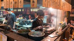 Izakaya: O 'boteco japonês' onde peixe cru não