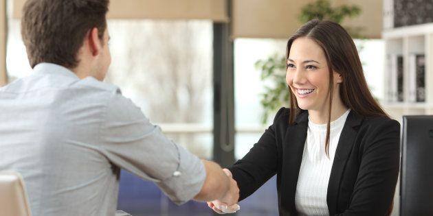 Estas táticas de negociação vão ajudá-lo a conseguir o salário que você procura.