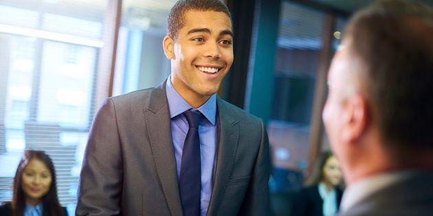 Faça estas perguntas para causar boa impressão ao seu entrevistador e descobrir informações importantes sobre o emprego.