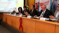 Brasil tem redução de 16% nos casos e óbitos de Aids, diz Ministério da