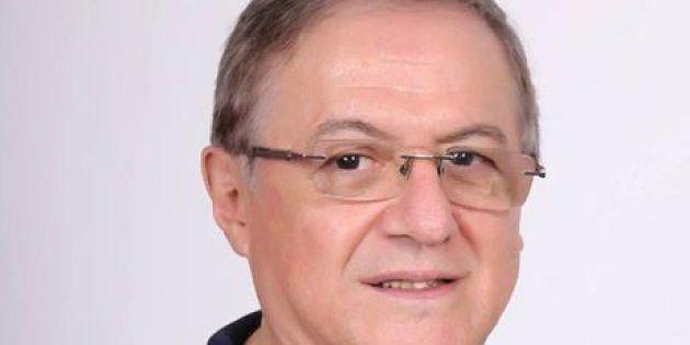 Ricardo Vélez-Rodríguez foi escolhido ministro da Educação do governo
