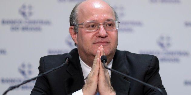Medida anunciada pelo Banco Central deixará brasileiro 'mais confortável', segundo