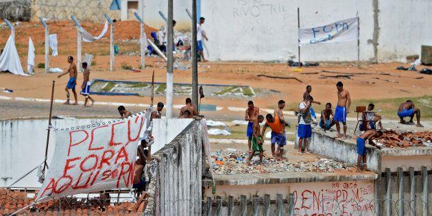 'Dá para conciliar combate à corrupção com indulto', diz