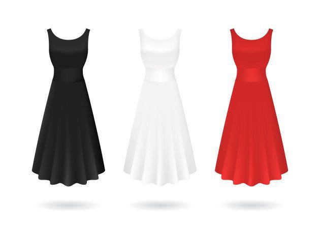 Preto, branco ou vermelho? A cor escolhida refletirá sua aura no Réveillon, alerta o