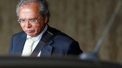 PF investigará Paulo Guedes por suspeita de fraude em gestão de