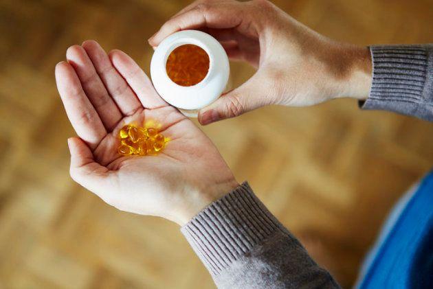 As vitaminas são recomendadas quando há deficiências no organismo, que podem ser causadas por má alimentação,...