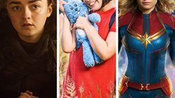 CCXP 2018: Maior Comic Con do mundo terá cobertura diária do HuffPost