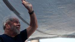 STF pode definir prisão domiciliar de Lula, segundo