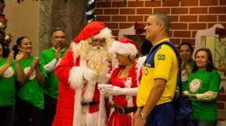 Papai Noel dos Correios: Como participar da campanha que presenteia crianças há quase 30