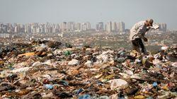 Extrema pobreza aumenta no Brasil e chega a 15,2 milhões de pessoas em
