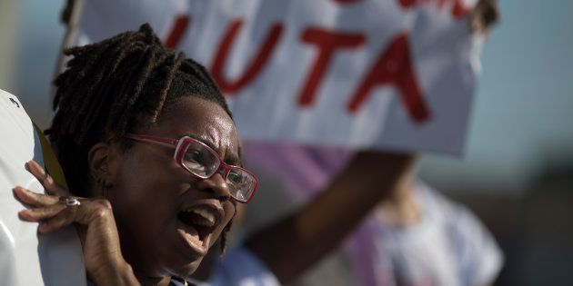 Bancada feminina faz esforço final para aprovar propostas em