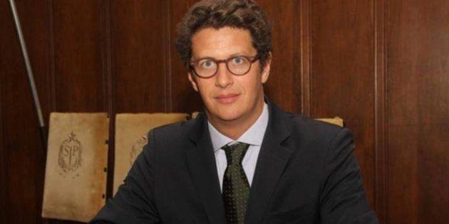 Ex-secretário de Alckmin, Ricardo Salles será ministro do Meio Ambiente de