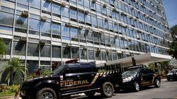 Operação da PF descobre desvio de R$13 milhões de conta do Ministério do