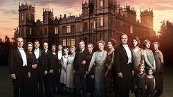 'Downton Abbey': Aqui está o 1º trailer do filme inspirado na premiada série