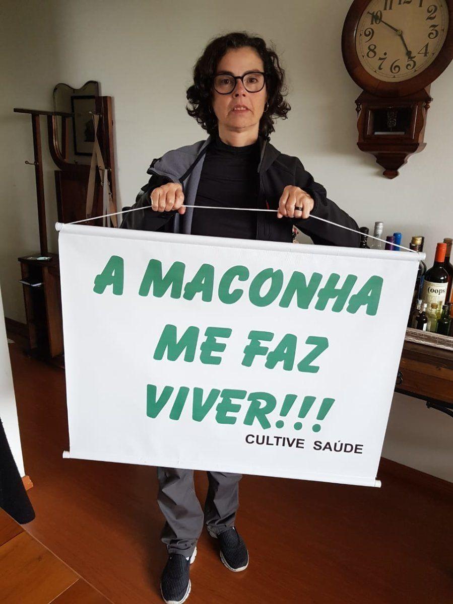 Marcia Guerra: