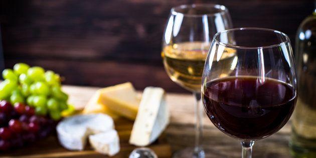 O que é o vinho natural? Veja como ele se difere de outros