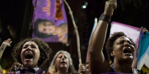 2018 foi ano de avanços para mulheres na lei
