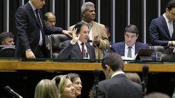Congresso Nacional aprova Orçamento de 3,4 trilhões para