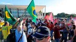 Toffoli mantém decisões colegiadas do STF ao suspender