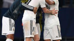 Real Madrid x Al Ain: quem será o campeão mundial de