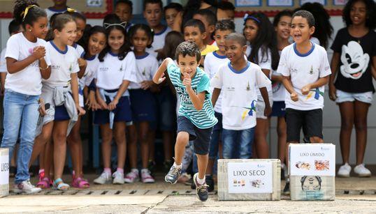 Além da Escola sem Partido: Os desafios da Educação no governo