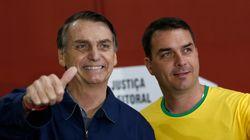 De novo por motivo de saúde, ex-assessor de Flávio Bolsonaro falta a