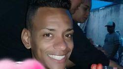 Suspeito de matar gay em São Paulo confessa crime, mas nega