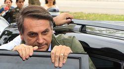 Bolsonaro estuda aumentar prazo de validade da Carteira Nacional de