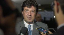 Novo ministro da Saúde defende redução de gastos e foco na atenção