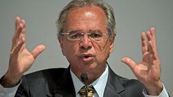 Paulo Guedes diz que reforma da Previdência e abertura de mercado são
