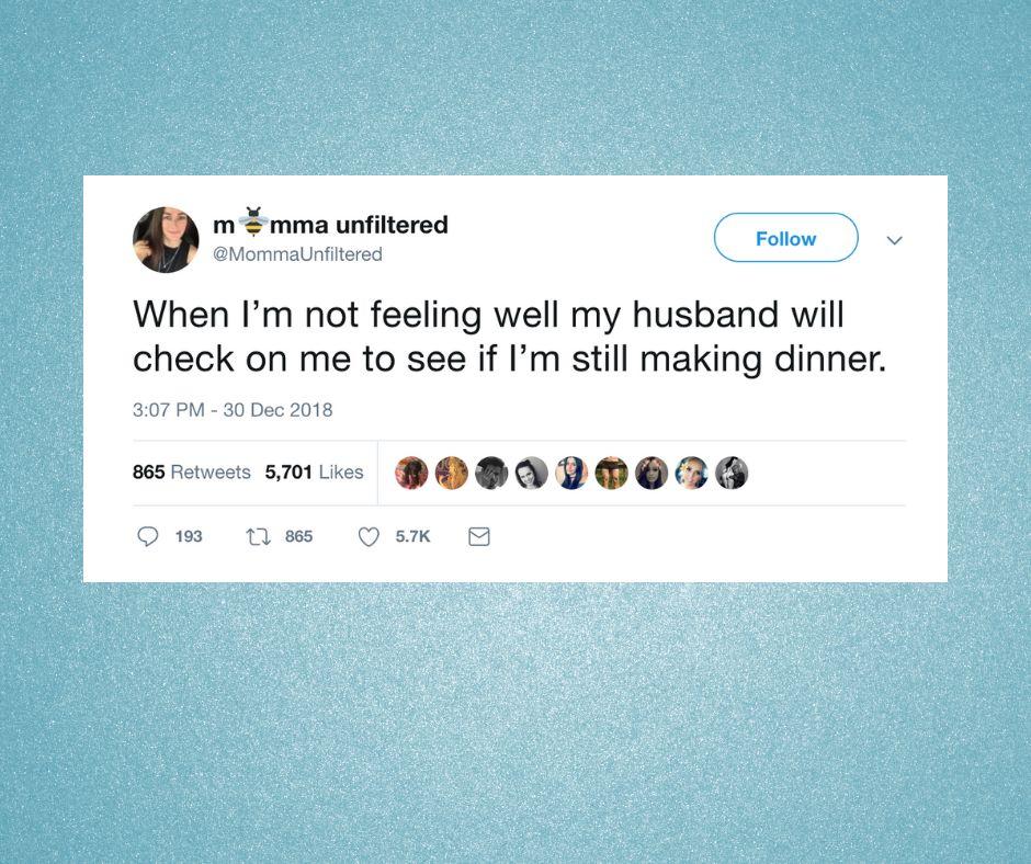 Dating eharmony relationships